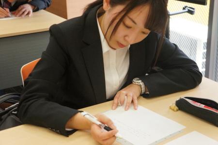 矢﨑 葵の画像
